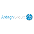 Ardagh_Group_logo