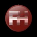 FH-consultoria_site_grande