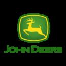 John-Deere-site-grande