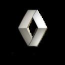 Renault-site-grande