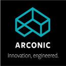 alcoa-arconic_130x