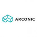arconic-logo