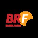 brfoods-site-grande