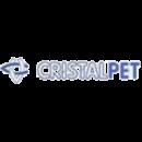 cristalpet-site-grande