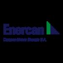 enercan_site_grande