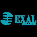 exal-logo