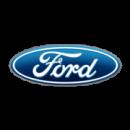 ford-site-grande