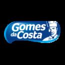 gomesdacosta-site-grande