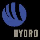 hydro-site-grande
