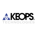 keops_site_grande