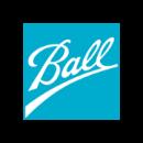 latapack-ball-logo