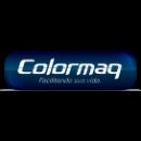 logo-colormaq_130x