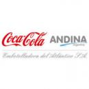 logo_coca andina