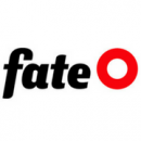 logo_fate