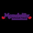 mondelez_logo1