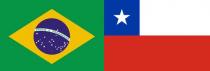 Solução implantada em: Brasil – Chile