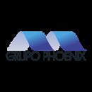 phoenix_site_grande