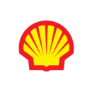 shell_site_grande-short