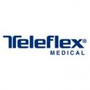 teleflex-7x4