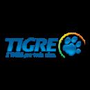 tigre-site-grande