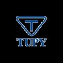 tupy_site_grande