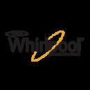 whirlpool_site_grande