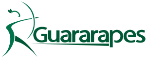 logo_guararapes