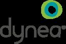 dynea_logo_rgb_web