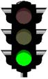 genealogia_tela_logo