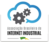 Logo ABII