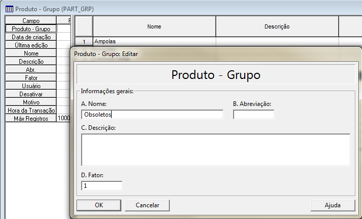 tabela_databae_grupo_produto