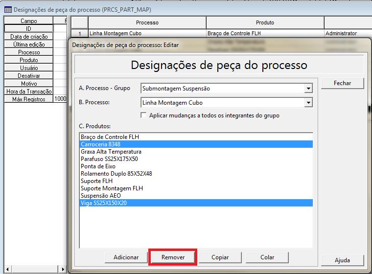 tabela_database_desassociar_produto