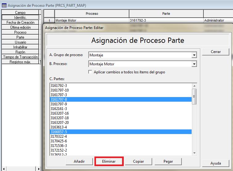 tabla_database_enlaze_parte