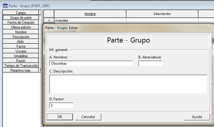 tabla_database_grupo_parte