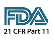 FDA-CFR-21-Part-11