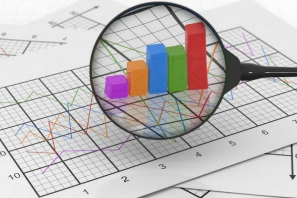analise de dados em CEP