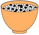caixa_5000_bolas