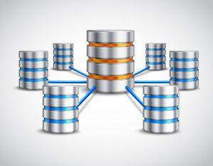 automatizar a coleta de dados