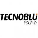 Tecnoblu_logo_cliente_harbor-01