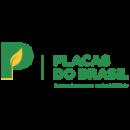Placas_do_brasil_clientes_harbor