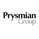 Prysmian_Group_clientes_harbor