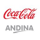 cocacola_andina