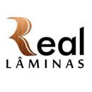 reallaminas_130px