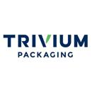trivium_130px