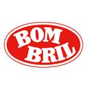 bombril_130px
