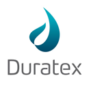 duratex_130px