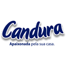 candura_130px