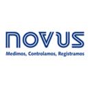 novus_130px