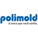 polimold_130px