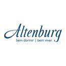 altenburg-130px
